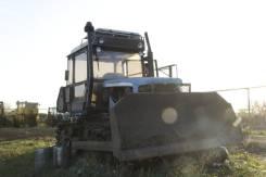 Агромаш 90ТГ. Агромаш 90 тг 2047А - Продается
