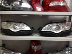 Фары Subaru Legacy Bl/Bp