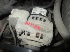 Генератор Chevrolet Niva