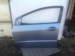 Дверь передняя левая Honda Civic 5D FK 2006-2011