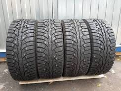 WolfTyres Nord, 225/45 R17