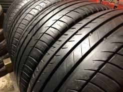 Michelin Pilot Exalto, 215/55 R17