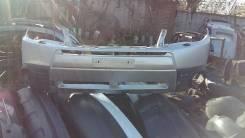 Передний бампер Subaru Forester 3 2008 2010