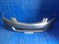 Бампер Honda Inspire UC1