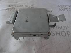 Блок управления двс. Nissan Cefiro, A32 VQ20DE