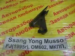 Успокоитель цепи Ssang Yong Musso Ssang Yong Musso 1993.09.14