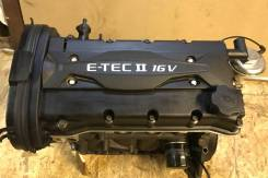 Двигатель в сборе. Chevrolet Lacetti Chevrolet Aveo F14D3