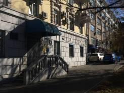 Продам помещение в центре. Улица Тургенева 78, р-н Центральный, 271,0кв.м.