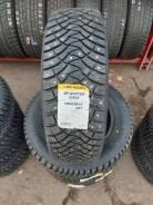 Dunlop Grandtrek Ice03, 195/65 R15