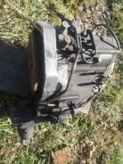 Автомат Honda Cr-v