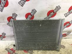 Радиатор кондиционера Nissan NOTE E12 HR12DDR 921011HC1A