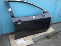Дверь передняя правая Toyota Camry V70