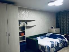 1-комнатная, улица Тушканова 10. АЗС, 31,0кв.м.