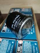 Фильтр масляный VIC C-902