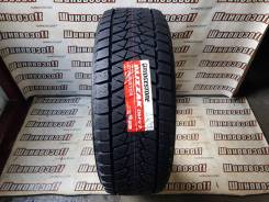 Bridgestone Blizzak DM-V2, 275/60R20 115R