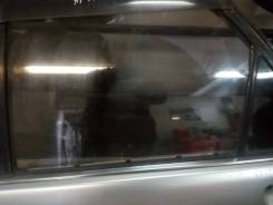 Стекло заднее боковое левое Toyota Carina [6811420430]