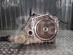 АКПП GZBA Honda CR-V 3 K24Z1