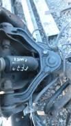 Амортизатор Mitsubishi Canter FE72 4M51