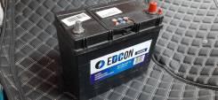 Edcon. 45А.ч., Обратная (левое), производство Европа