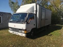 Mitsubishi. Продам грузовик Митцубиши Кантер, 4 214куб. см., 3 000кг., 4x2