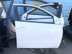 Дверь боковая Toyota WILL VS, NZE127, ZZE127, ZZE128, ZZE129