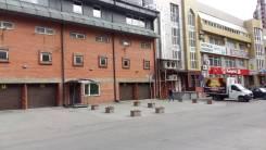 Боксы гаражные. улица Галущака 2а, р-н Заельцовский, 16,4кв.м., электричество