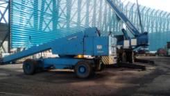 Aichi SP300. Продам вышку 33 метра, 33,00м.
