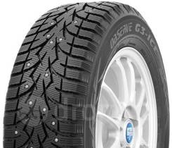 Toyo Observe G3-Ice, 225/75 R16