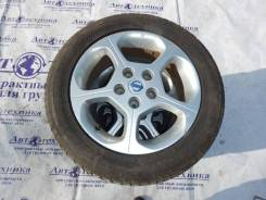 Колёса №43767 Nissan Leaf 205/55/R16 FireHawk Wide Oval
