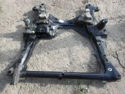 Балка под двс Honda CR-V RE-3 K24a