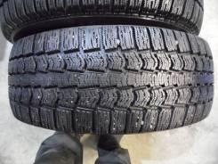 Pirelli Winter Ice Control, 215/60/16