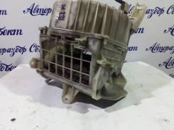 Корпус моторчика печки Toyota Carina [8713020551]