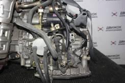 АКПП Toyota 1AZ-FSE | установка, гарантия, кредит