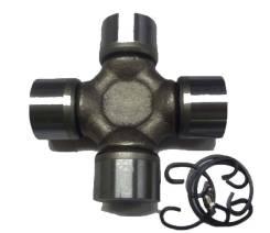 Крестовина кардана Ф53 L=135 53135