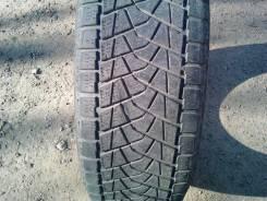 Bridgestone Blizzak, 225/65R17