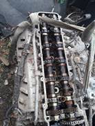 Двигатель 1FZ LAND Cruiser 80