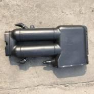 Воздухозаборник WG9725190002