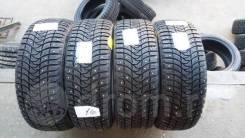 Michelin X-Ice North 3, 215/55R18