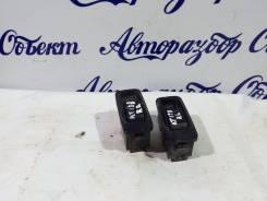 Кнопка стеклоподъемника заднего Toyota Carina [8465620040C0]