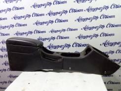 Консоль между сидениями (подлокотник) Toyota Carina [5890120120B2]