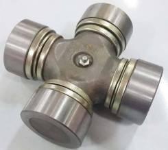 Крестовина кардана Ф57 L=144 (Qinyan) 991.1431.0082