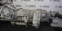 АКПП 4WD 31-80LS Toyota 1JZ-GE | Установка, Гарантия, Кредит