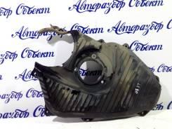 Крышка привода ГРМ Toyota Cahser [1132154020]