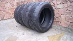 Gislaved Nord Frost 100, 235/55 R17 103T XL