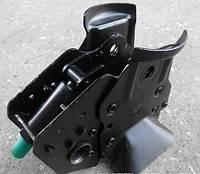 Гидразапор кабины WG1664440101