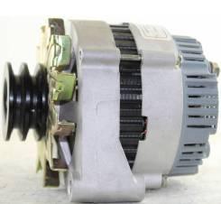 Генератор Е2 VG1560090010