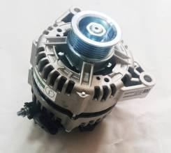 Генератор А7 D12 VG1095094002
