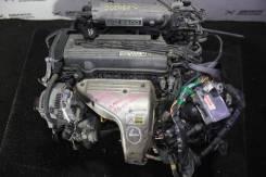 Двигатель с навесным Toyota 5S-FE | установка, гарантия, кредит