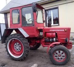 ВТЗ Т-25А3. Продаю трактор Т-25АЗ, 24 л.с.
