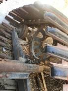 New Holland. Продается гусеничное оборудование для комбайнов TC5080